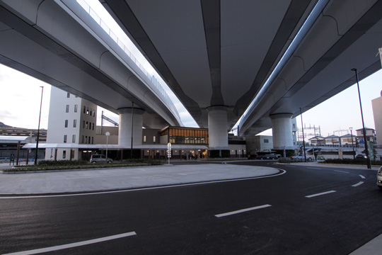 20131223_nishiyama_tennozan-04.jpg