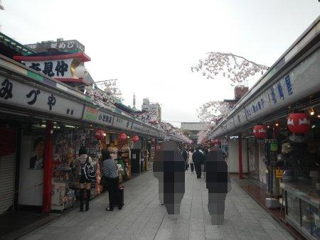 渋谷_浅草04