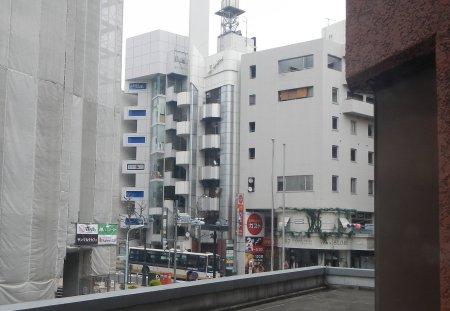 渋谷_浅草03
