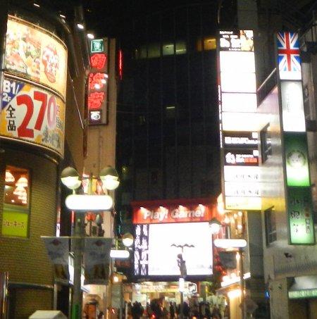 渋谷_浅草02
