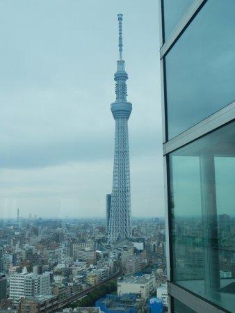 渋谷_浅草16