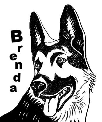 Brenda2.jpg
