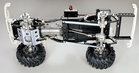 58519_chassis_20120318014717.jpg