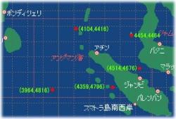 map-andaman01.jpg