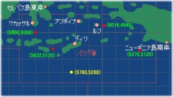 map-banda01.jpg
