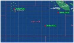 map-chuubu-indo01.jpg