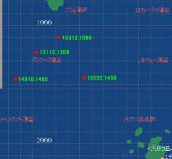 map-denmark01.jpg