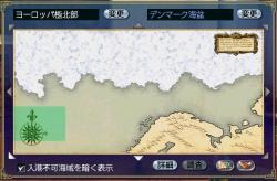 map-denmark02.jpg
