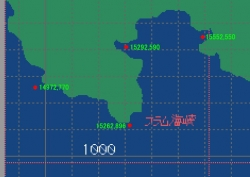 map-furamu10.jpg