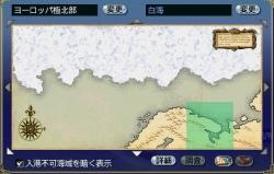 map-hakukai02.jpg