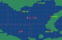 map-higasi-barentu01.jpg