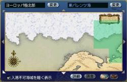 map-higasi-barentu02.jpg