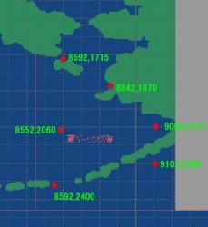 map-higasi-bering01.jpg