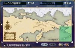 map-higasi-bering10.jpg