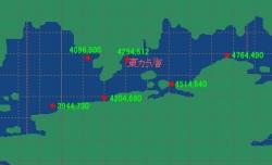 map-higasi-kara01.jpg
