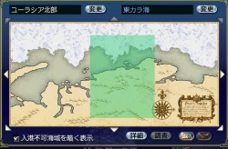 map-higasi-kara10.jpg