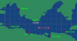 map-higasi-siberia01.jpg