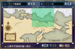 map-higasi-siberia10.jpg
