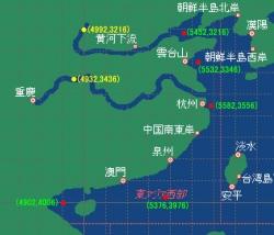 map-higasiajia-seibu01.jpg