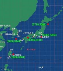 map-higasiajia-toubu01.jpg