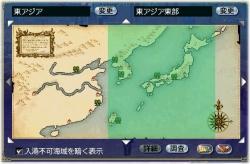map-higasiajia-toubu10.jpg
