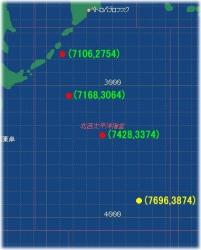 map-hokusei-taiheiyou01.jpg