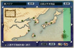 map-hokusei-taiheiyou10.jpg