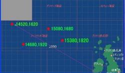map-iceland04.jpg