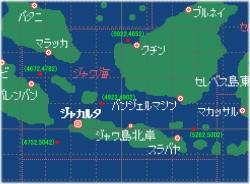 map-jawa01.jpg