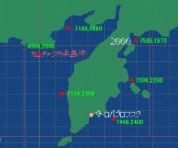 map-kamuchakka01.jpg