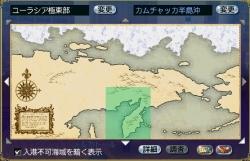 map-kamuchakka10.jpg