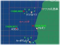 map-kanaria01.jpg