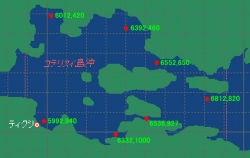 map-koterinui01.jpg