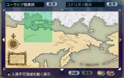 map-koterinui10.jpg