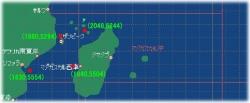 map-madagasukaru01.jpg