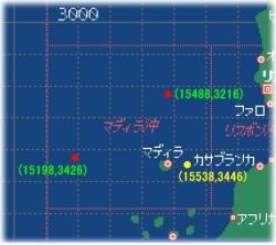 map-madhira01.jpg