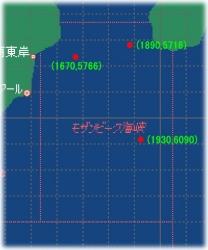 map-mozan0.jpg