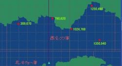 map-nisi-barentu01.jpg