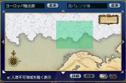 map-nisi-barentu02.jpg