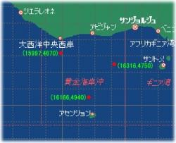 map-ougon01.jpg
