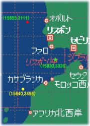 map-risubon01.jpg