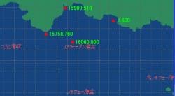 map-rofoten01.jpg