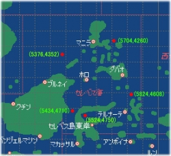 map-serebesu01.jpg