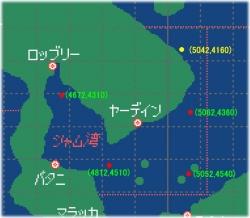 map-shamu01.jpg