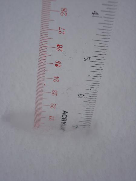 雪の日 13' 1