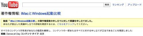 05_20110924155726.jpg