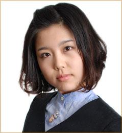 sawashiro_p.jpg