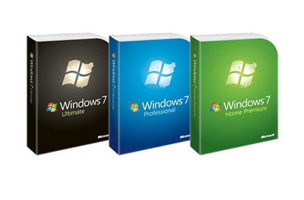 windows7-versions.jpg