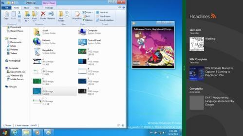 windows8-9.jpg