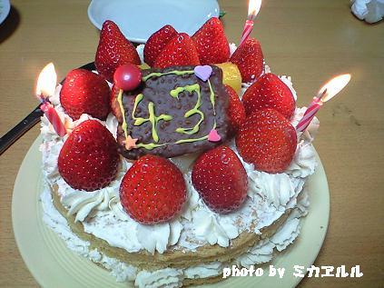 12.02父のケーキCA391782